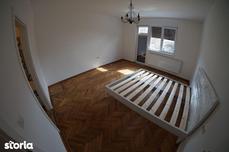 Casa de vanzare, Cluj-Napoca, Cluj, Centru - Foto 16