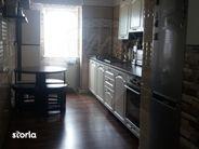 Apartament de vanzare, Cluj (judet), Strada Aurel Vlaicu - Foto 9