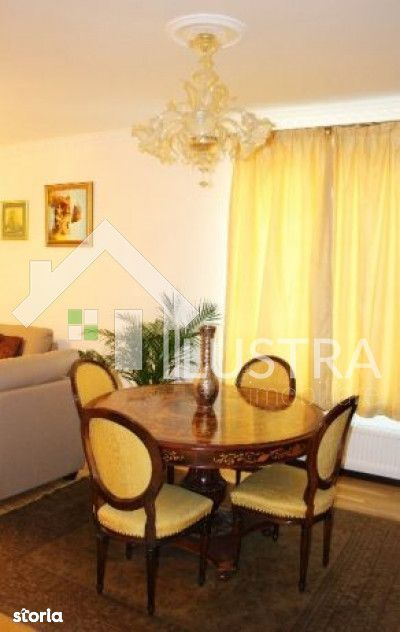 Apartament de vanzare, Cluj (judet), Strada Bocskai Istvan - Foto 3