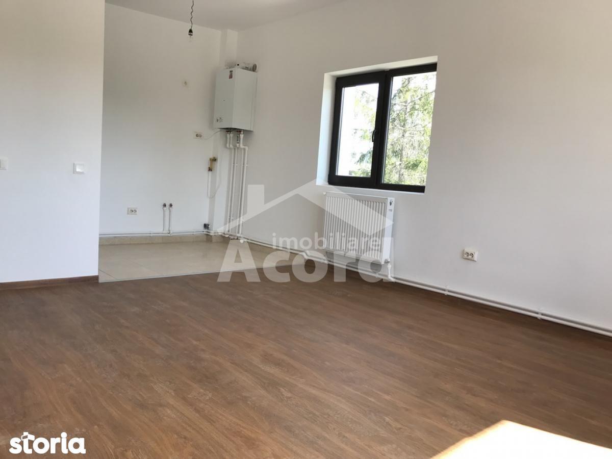 Apartament de vanzare, Iasi, Bucium - Foto 7