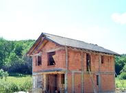 Casa de vanzare, Cluj (judet), Strada Sub Cetate - Foto 4
