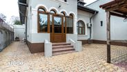 Casa de inchiriat, București (judet), Strada C. Nottara - Foto 2