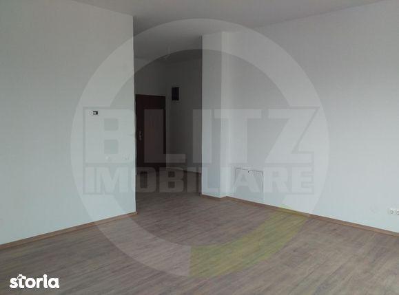 Apartament de vanzare, Cluj (judet), Strada Bună Ziua - Foto 10