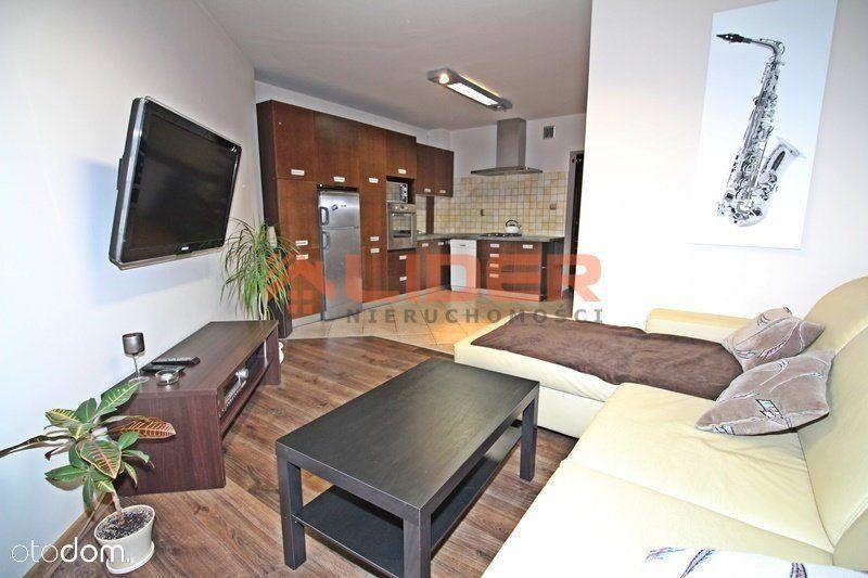 Mieszkanie na sprzedaż, Białystok, Piasta - Foto 3