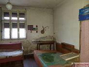 Casa de vanzare, Brașov (judet), Bartolomeu Nord - Foto 7