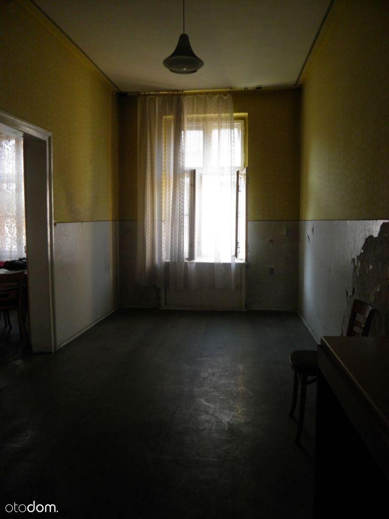 Mieszkanie na sprzedaż, Bytom, Centrum - Foto 12