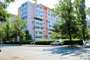 Apartament de vanzare, Constanța (judet), Bulevardul Ferdinand - Foto 1
