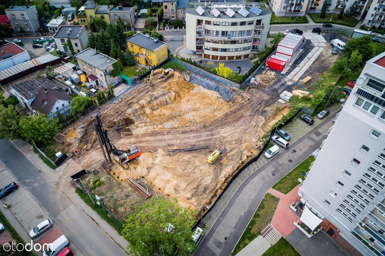 Mieszkanie na sprzedaż, Katowice, śląskie - Foto 1008
