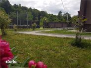Casa de vanzare, Argeș (judet), Strada Lăbușești - Foto 3