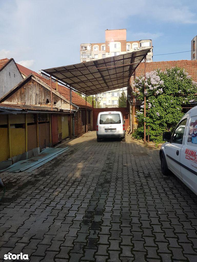 Casa de vanzare, Bihor (judet), Nufărul 2 - Foto 9
