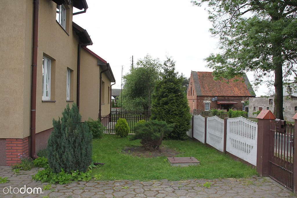 Dom na sprzedaż, Krasnołąka, działdowski, warmińsko-mazurskie - Foto 17