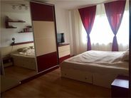 Apartament de vanzare, Argeș (judet), Strada Gârlei - Foto 1