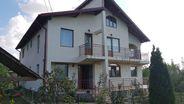 Casa de vanzare, Prahova (judet), Boldeşti-Scăeni - Foto 1