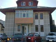 Casa de vanzare, Bacău (judet), Strada Gării - Foto 1