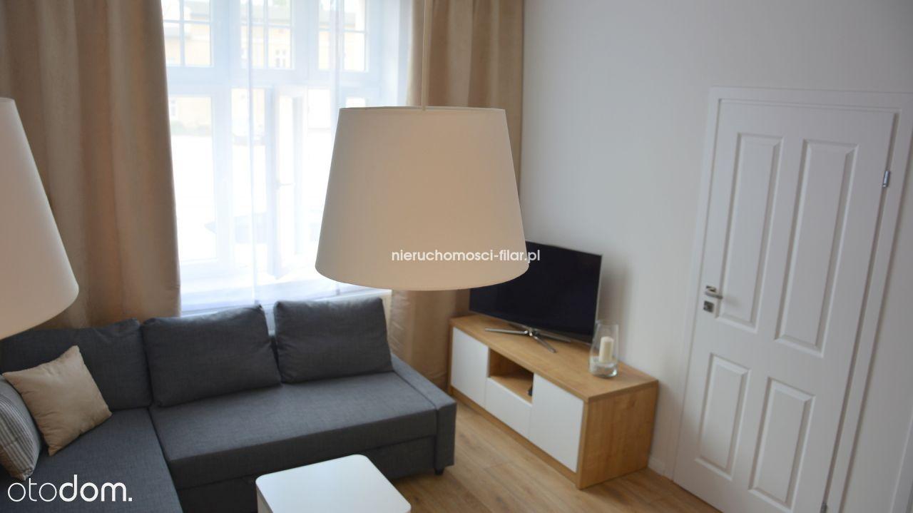 Mieszkanie na sprzedaż, Bydgoszcz, Centrum - Foto 4