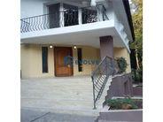 Casa de vanzare, Iași (judet), Ion Chelcea - Foto 2