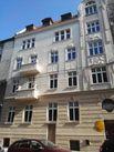 Lokal użytkowy na wynajem, Mysłowice, śląskie - Foto 5