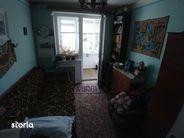 Apartament de vanzare, Suceava (judet), Burdujeni - Foto 2