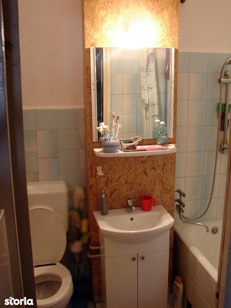 Apartament de vanzare, Brașov (judet), Predeal - Foto 4