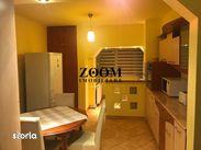 Apartament de inchiriat, Cluj (judet), Strada Bistriței - Foto 4