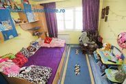 Apartament de vanzare, Tulcea (judet), Strada Sabinelor - Foto 6