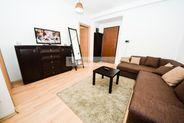 Apartament de inchiriat, Bucuresti, Sectorul 1, Pipera - Foto 14