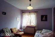 Dom na sprzedaż, Stryków, zgierski, łódzkie - Foto 12