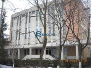 Birou de vanzare, Iași (judet), Strada Bogdan Vodă - Foto 1