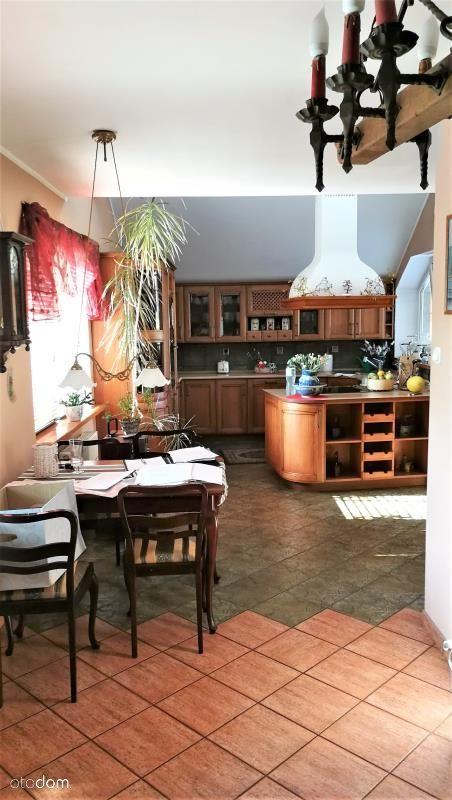 Dom na sprzedaż, Dębogórze, pucki, pomorskie - Foto 6