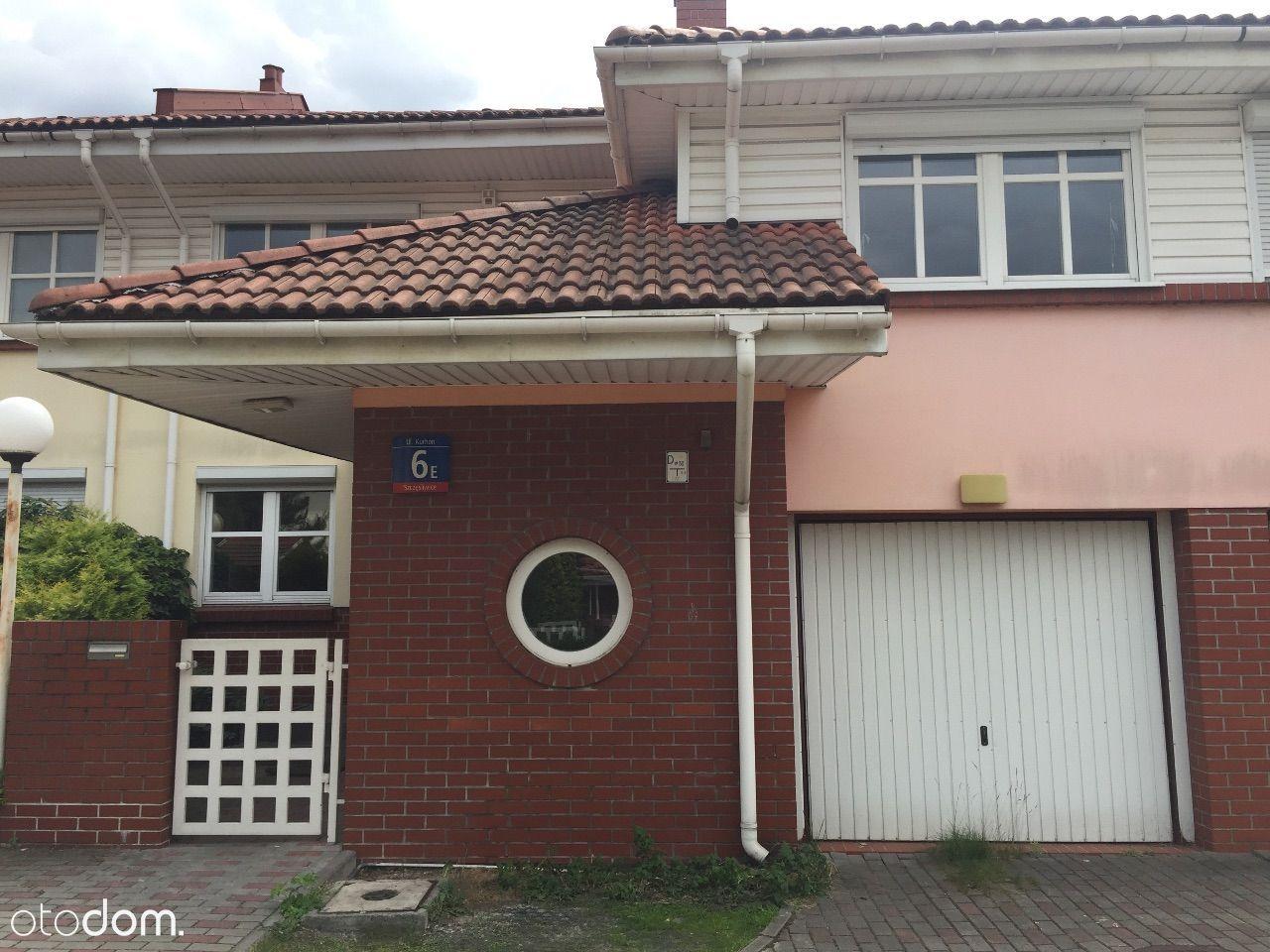Dom na sprzedaż, Warszawa, Ochota - Foto 12