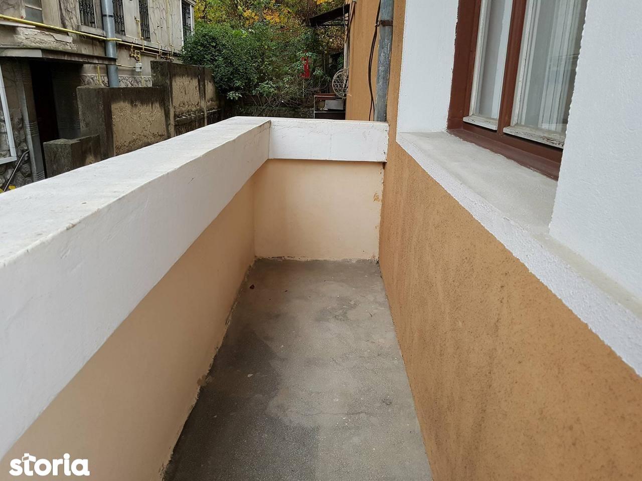 Apartament de inchiriat, Brașov (judet), Braşov - Foto 20