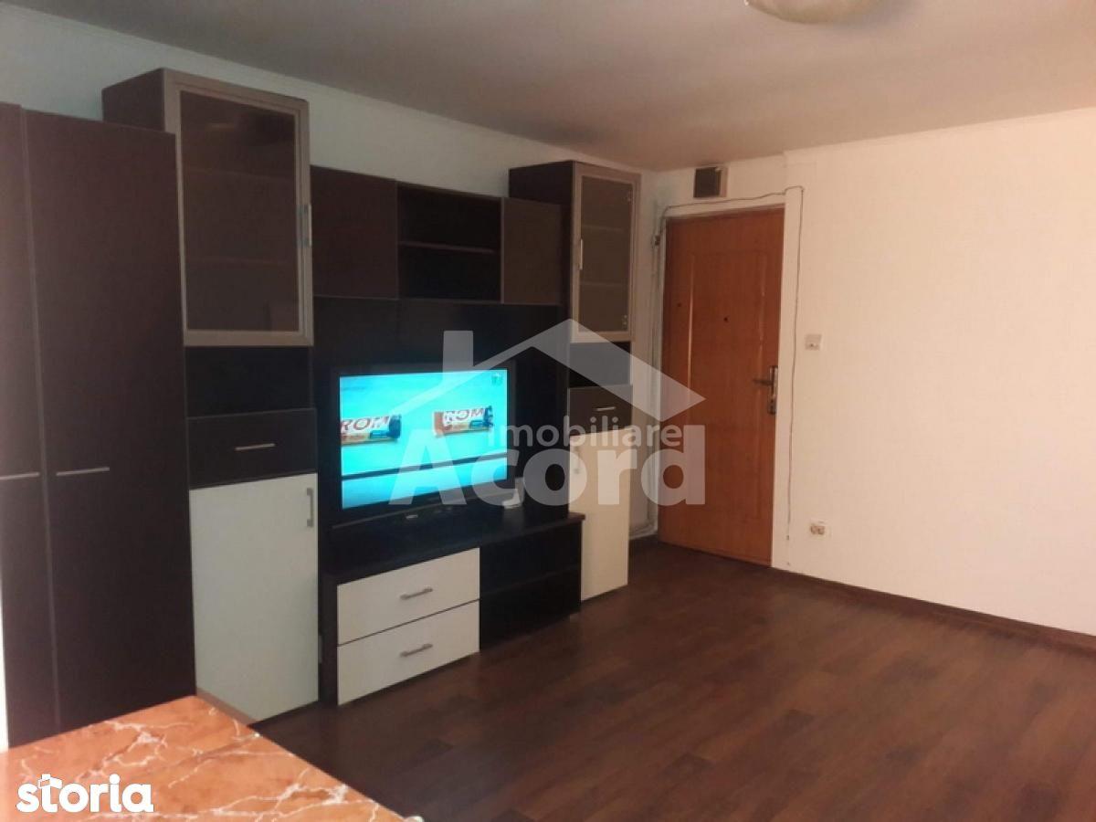 Apartament de vanzare, Iași (judet), Dancu - Foto 1