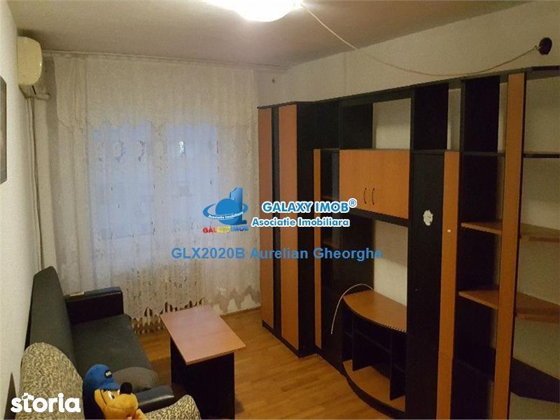 Apartament de vanzare, București (judet), Strada Ceahlăul - Foto 3