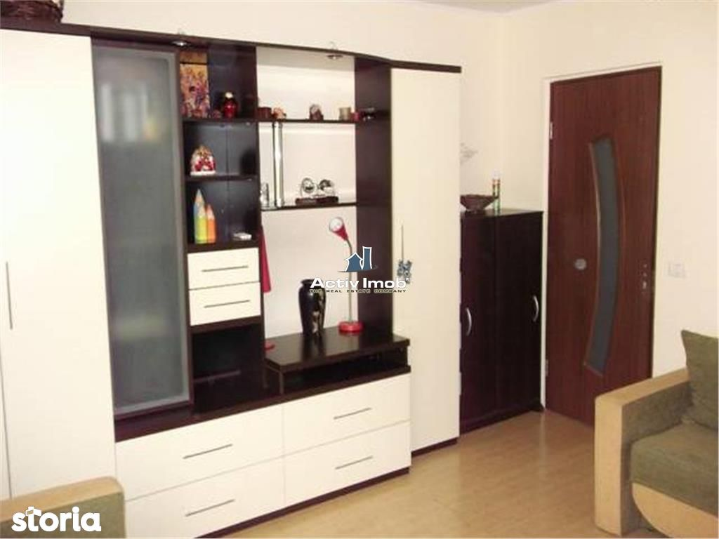 Apartament de inchiriat, Bucuresti, Sectorul 2, Obor - Foto 1