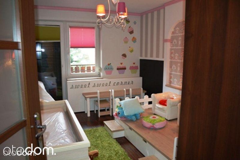 Dom na sprzedaż, Zielonki, krakowski, małopolskie - Foto 10