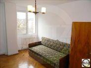 Apartament de inchiriat, Cluj (judet), Aleea Tarnița - Foto 3