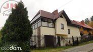 Dom na sprzedaż, Wisła, cieszyński, śląskie - Foto 6