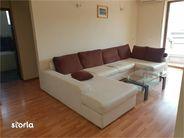 Apartament de vanzare, Argeș (judet), Aleea Ioan Ursu - Foto 1