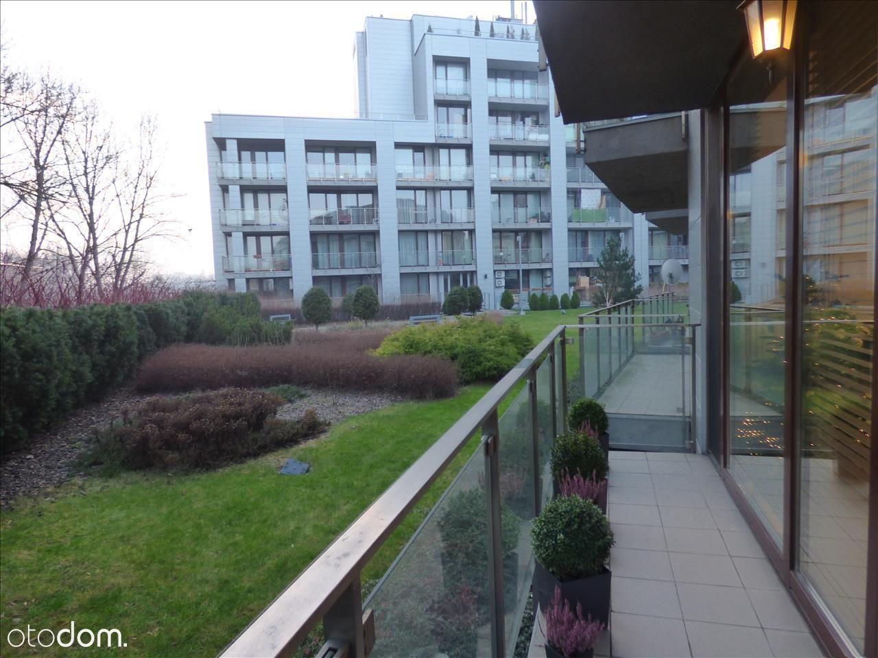 Mieszkanie na sprzedaż, Warszawa, Włochy - Foto 12