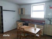 Apartament de vanzare, București (judet), Strada Drumeagului - Foto 4