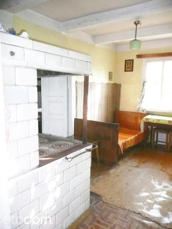 Dom na sprzedaż, Anielpol, krasnostawski, lubelskie - Foto 10
