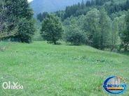 Teren de Vanzare, Vrancea (judet), Focşani - Foto 5
