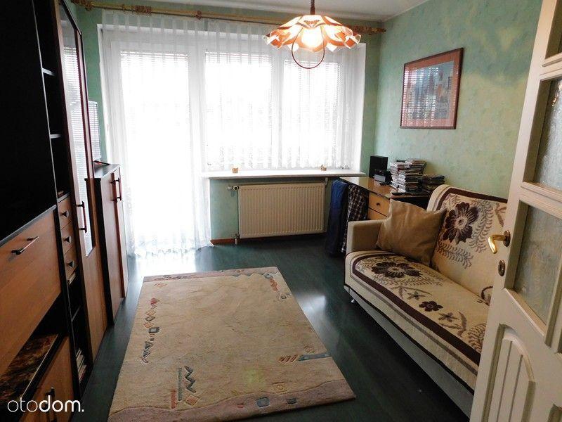 Dom na sprzedaż, Toruń, Wrzosy - Foto 10