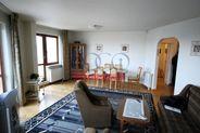 Mieszkanie na sprzedaż, Warszawa, Praga-Południe - Foto 1