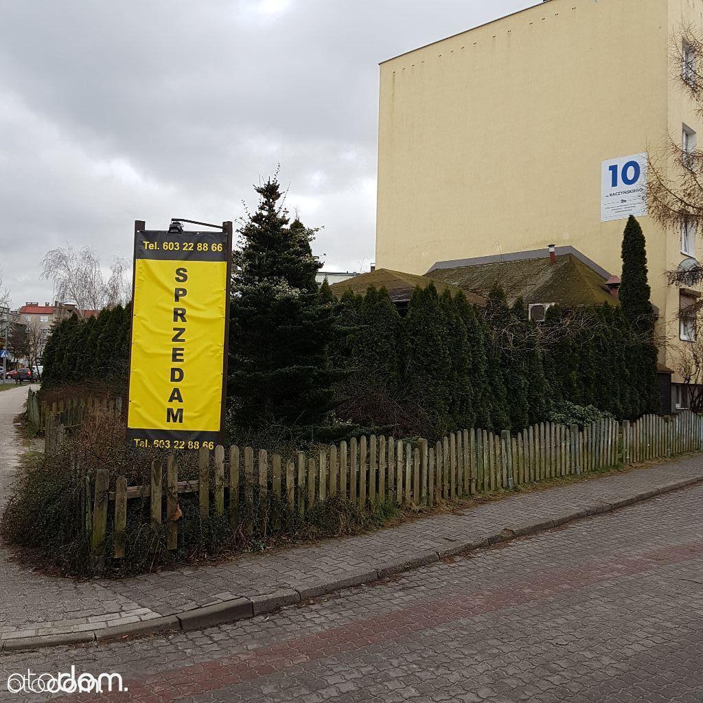 Lokal użytkowy na sprzedaż, Swarzędz, poznański, wielkopolskie - Foto 10