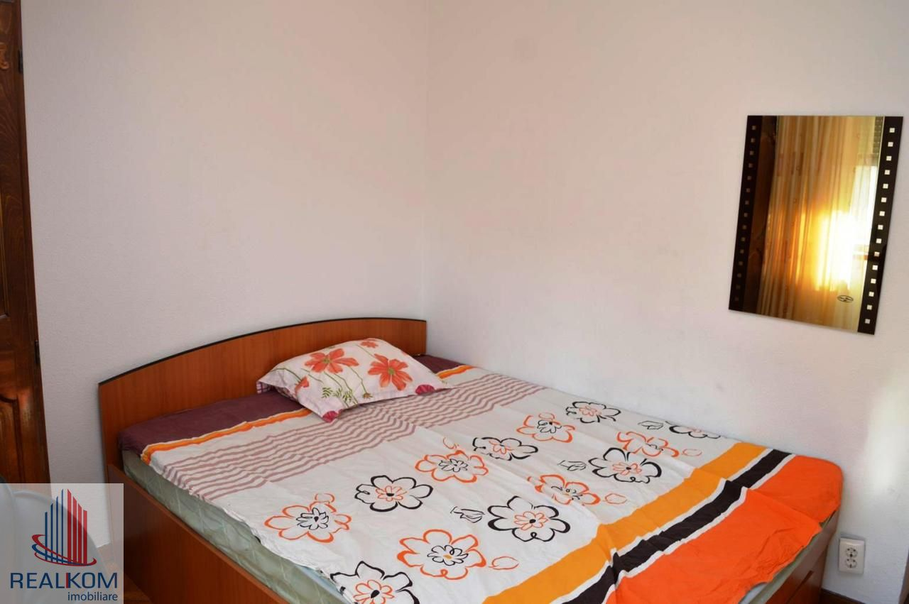 Apartament de inchiriat, București (judet), Bulevardul Unirii - Foto 15