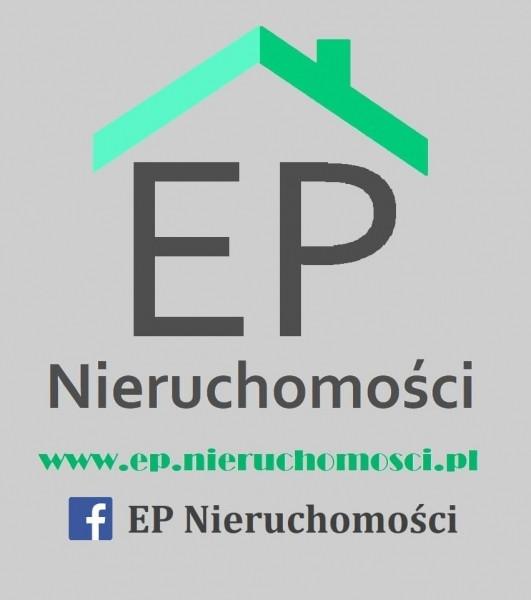 EP Nieruchomości S.C.