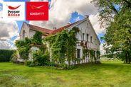 Działka na sprzedaż, Grotowo, bartoszycki, warmińsko-mazurskie - Foto 9