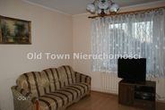 Dom na sprzedaż, Stasin, lubelski, lubelskie - Foto 8