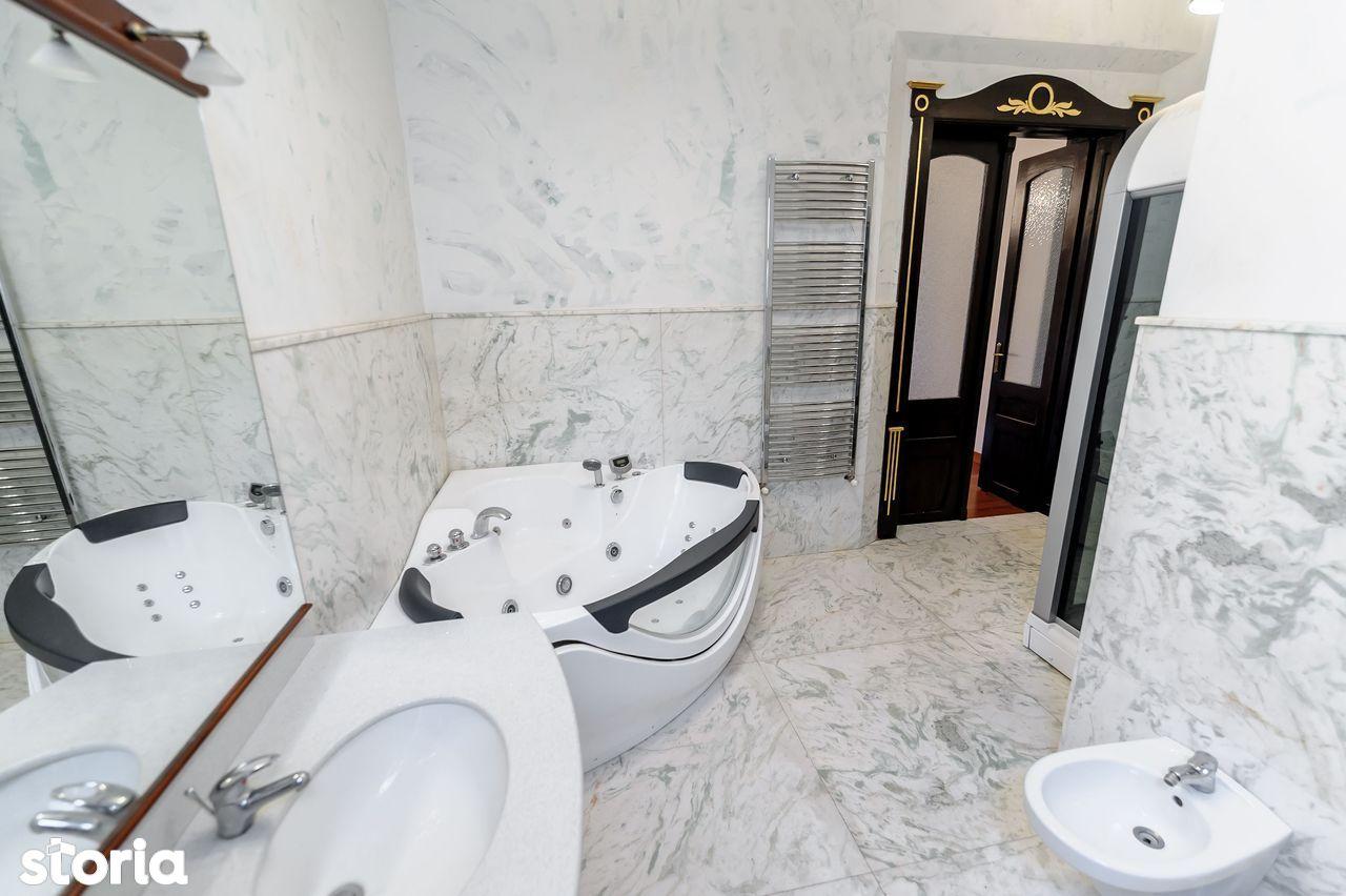 Apartament de vanzare, Arad (judet), Strada Cloșca - Foto 10